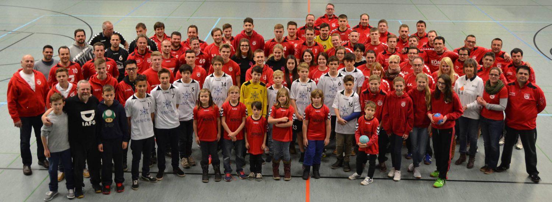 Handball-TGW.de